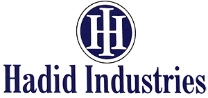 HADID INDUSTRIES