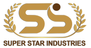 SUPER STAR INDUSTRIES