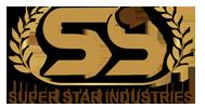 SUPER STAR INDUSTRIES