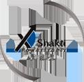 SHAKTI POWERTRONIX