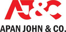 APAN JOHN & CO.