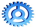 GANESH LOCO COMPONENTS PRIVATE LTD