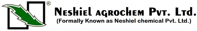 NESHIEL AGROCHEM PRIVATE LIMITED