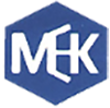 MEHK CHEMICALS PVT LTD