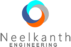 NEELKANTH ENGINEERING