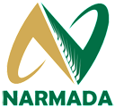 NARMADA FOOD INDUSTRIES