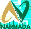 NARMADA FOOD INDUSTRIES