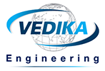 VEDIKA MACHINERY PVT. LTD.