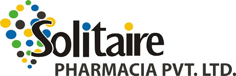 SOLITAIRE PHARMACIA PVT. LTD.