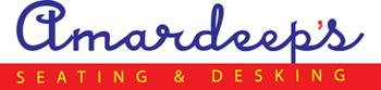 AMARDEEP DESIGNS INDIA PVT. LTD.