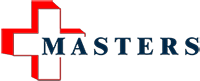 MASTER MEDICAL SYSTEMS
