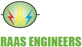 RAAS ENGINEERS