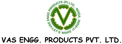 VAS ENGG. PRODUCTS PVT. LTD.