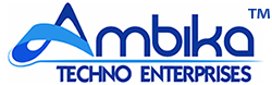 AMBIKA TECHNO ENTERPRISES