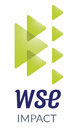 WSE WRITING PRODUCTS