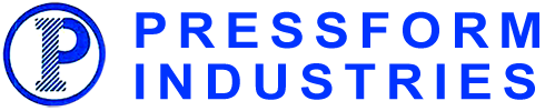 PRESSFORM INDUSTRIES
