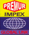 PREMUR IMPEX LTD.