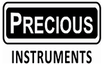 PRECIOUS INSTRUMENTS