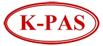 K-PAS INSTRONIC ENGINEERS INDIA PVT. LTD.