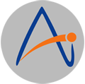 ADVANCE RESEARCH INSTRUMENTS COMPANY