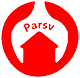 PARSV ENTERPRISES