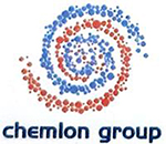 CHEMLON GROUP