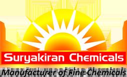 SURYAKIRAN CHEMICALS