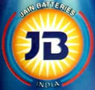 JAIN BATTERIES GLOBAL PRIVATE LIMITED