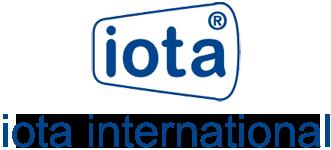 Iota International