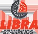 LIBRA STAMPINGS LLP