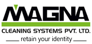 MAGNA CLEANING SYSTEMS PVT LTD
