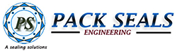 Pack Seals Engineering
