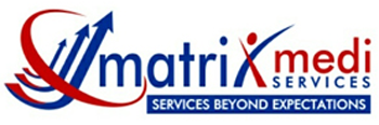 MATRIX MEDI SERVICES
