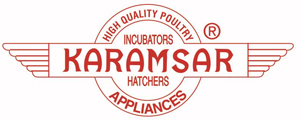 KARAMSAR POULTRY APPLIANCES (REGD.)