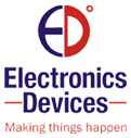 ELECTRONICS DEVICES WORLDWIDE PVT. LTD.
