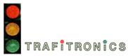 TRAFITRONICS INDIA PVT. LTD