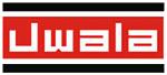 JWALA TECHNO ENGINEERING PVT. LTD.