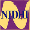 NIDHI CONTAINERS PVT. LTD.
