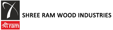 SHREE RAM WOOD INDUSTRIES