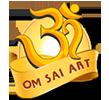 OM SAI ART