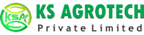 K.S. AGROTECH PRIVATE LIMITED