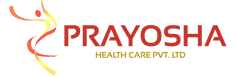 PRAYOSHA HEALTH CARE PVT. LTD.