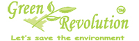 KC GREEN REVOLUTION PVT. LTD.