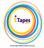 I TAPE SOLUTIONS
