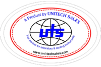 UNI-TECH SALES