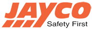 JAYCO安全产品PVT。 有限公司.