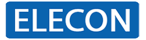 ELECON CONDUCTORS LTD
