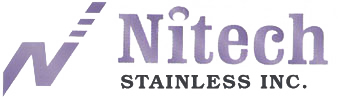 NITECH STAINLESS INC.