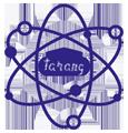TARANG KINETICS (P) LTD.