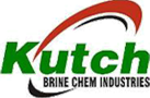 KUTCH BRINE CHEM INDUSTRIES